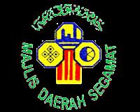 Jawatan Kosong Majlis Daerah Segamat (MDSegamat)