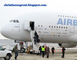 Airbus_A380_Christine_small.jpg