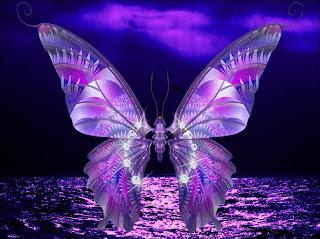 Danny Daniel - El Vals de las Mariposas / Por el Amor de