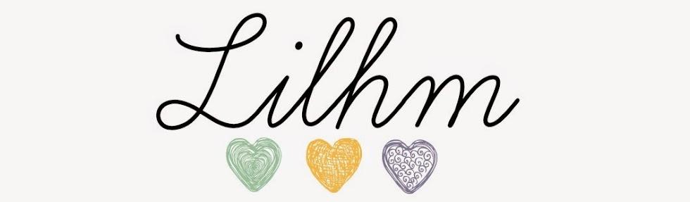 Lilhm
