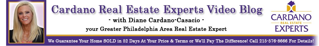 The Diane Cardano Real Estate Team