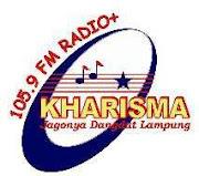 RADIO LAMPUNG ONLINE