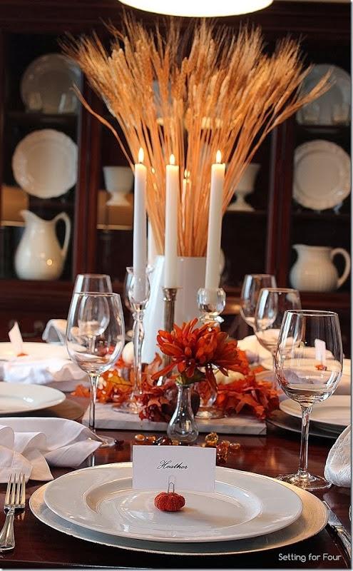http://www.settingforfour.com/2013/11/a-bountiful-harvest-thanksgiving.html