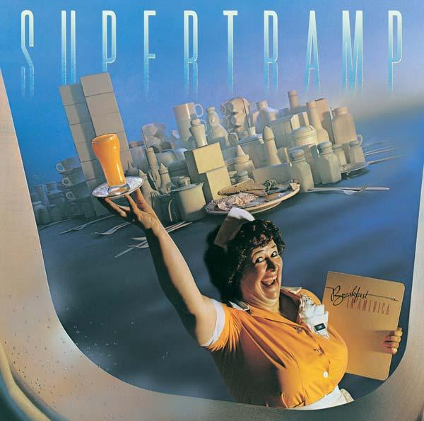 CUAL FUE EL PRIMER DISCO DE ROCK AND ROLL QUE COMPRASTEIS? - Página 3 Supertramp+-+breakfast+in+america-album-cover+1979