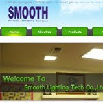 smoothledlights