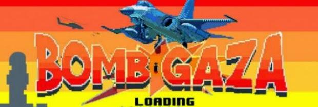 Pocket Hobby - www.pockethobby.com - #HobbyNews - Game Bomb Gaza e muito mais!!