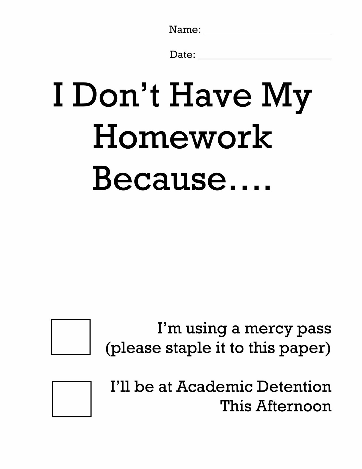 Professional College Homework Help for Students