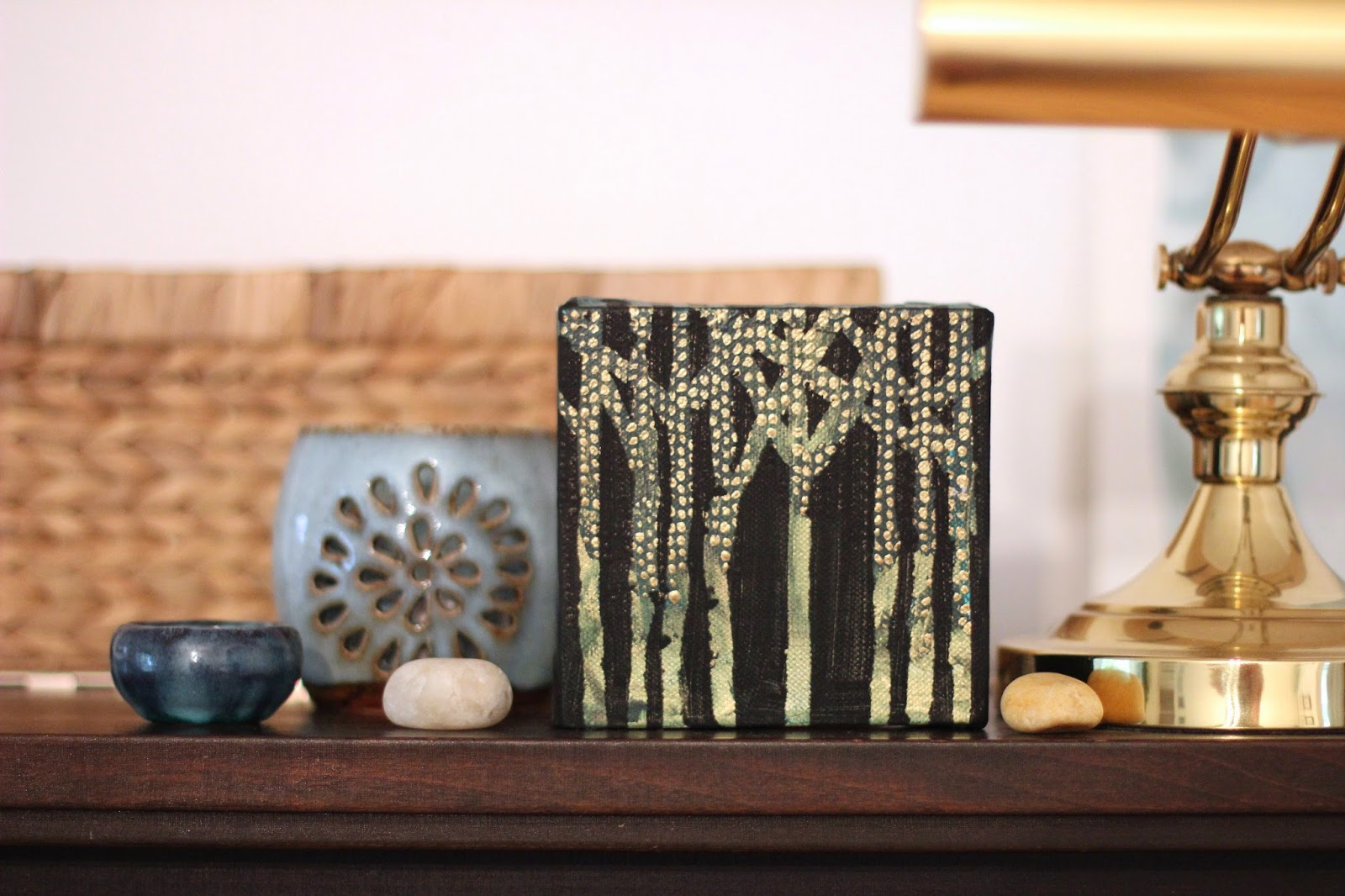 https://www.etsy.com/ca/listing/204107741/enchanted-evening-trees?ref=shop_home_active_1