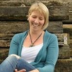 Lorraine Jenkin, Author