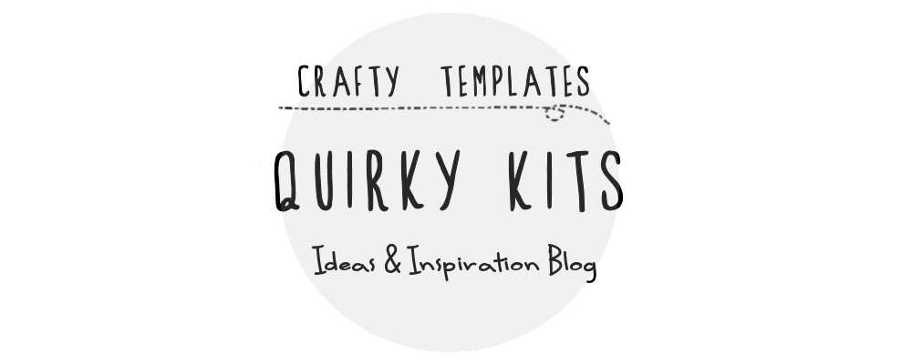 Quirky Classroom Ideas : Quirky kits ideas classroom printing photos