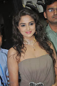 Asmita sood at Jos Alukkas Vijayawada Showroom-thumbnail-1