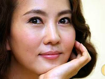 Biodata Kim Nam Joo