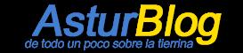 AsturBlog