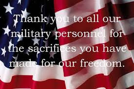 Happy-Veterans-Day-2015-Messages-1