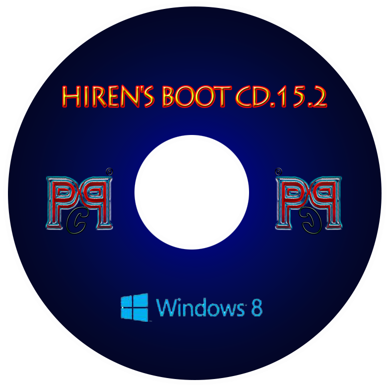 hiren boot cd 15 2 descargar play