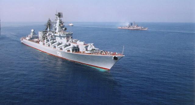 la-proxima-guerra-rusia-puede-usar-la-marina-para-bloquear-la-costa-de-siria