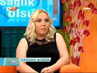handan-acıkök-saç-ekimi-tv8-sağlık-olsun