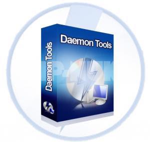 Download daemon tools lite free for windows xp ilmu - Daemon tools lite free download for windows 8 ...