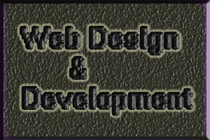 Website Design Bangladesh:  Website Design and Web Developments Tips and Facts
