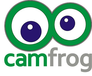 Download Camfrog 6.4 Full Version Terbaru