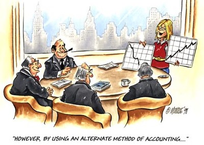 Accountant Humor5