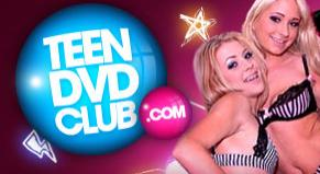TEENDVD free share all porn password premium accounts July  06   2013