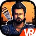 Kochadaiiyaan: Reign of Arrows Android