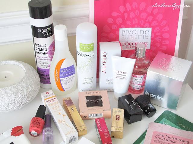 бьюти-блог-beauty-blog-покупки-шоппинг-косметика