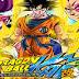 Dragon Ball Kai: Anime terá transmissão na Europa!
