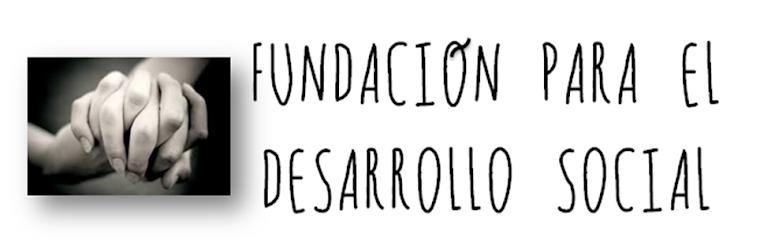 Fundación Desarrollo Social