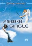 My Singles Book in Poland