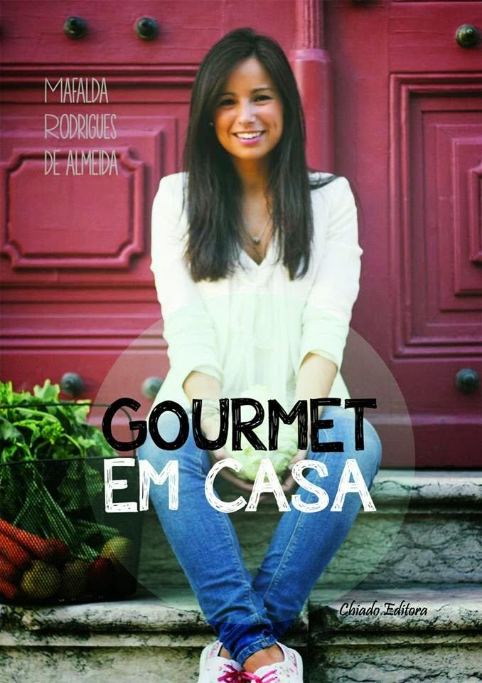 http://arcoirisnacozinha.blogspot.pt/2014/06/giveaway-especial-gourmet-em-casa.html