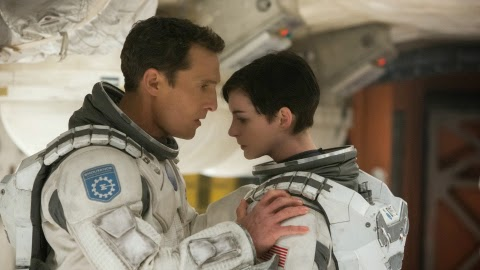 interstellar-matthew-mcconaughey-anne-hathaway