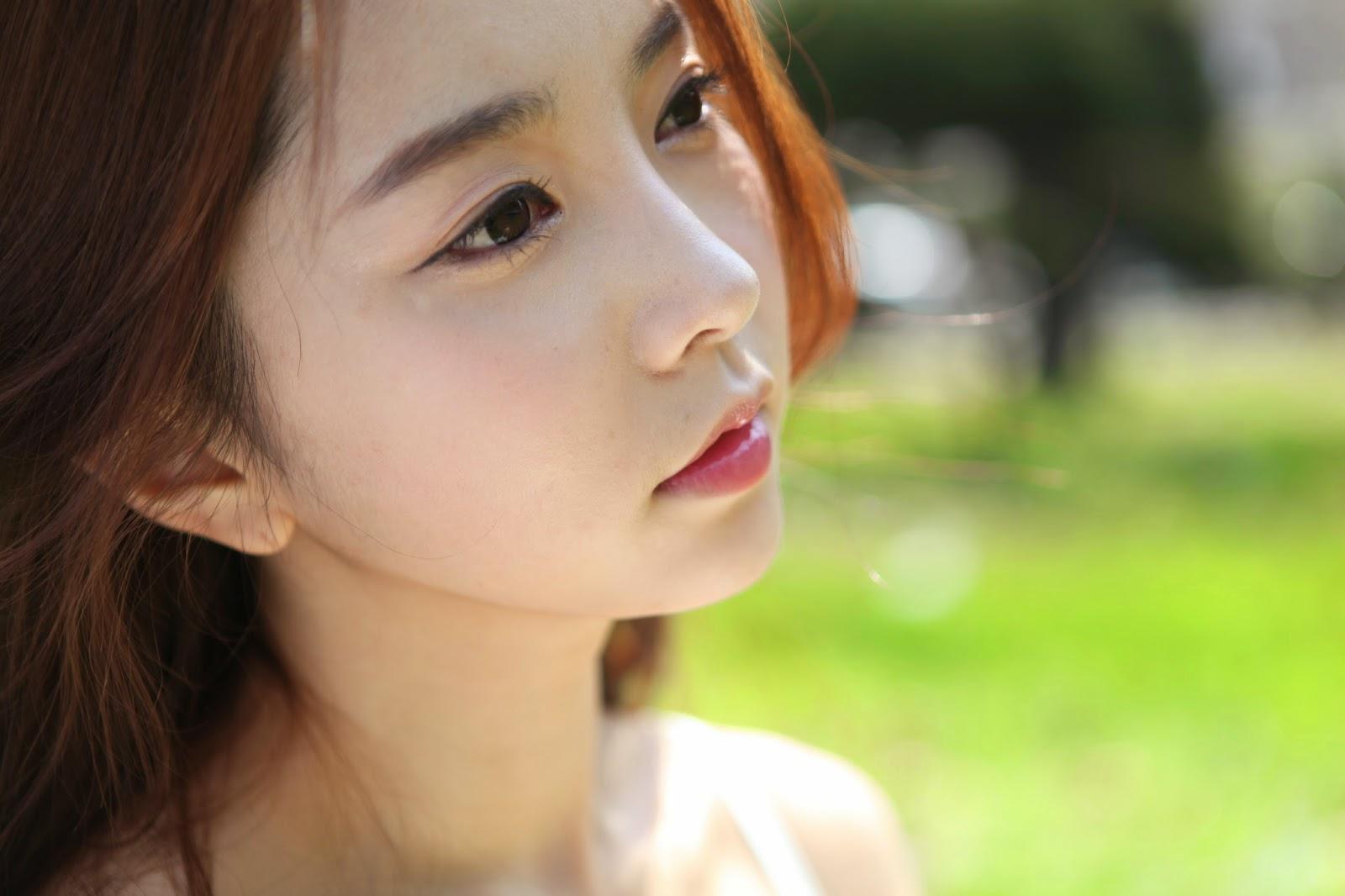 bugil porn korea school