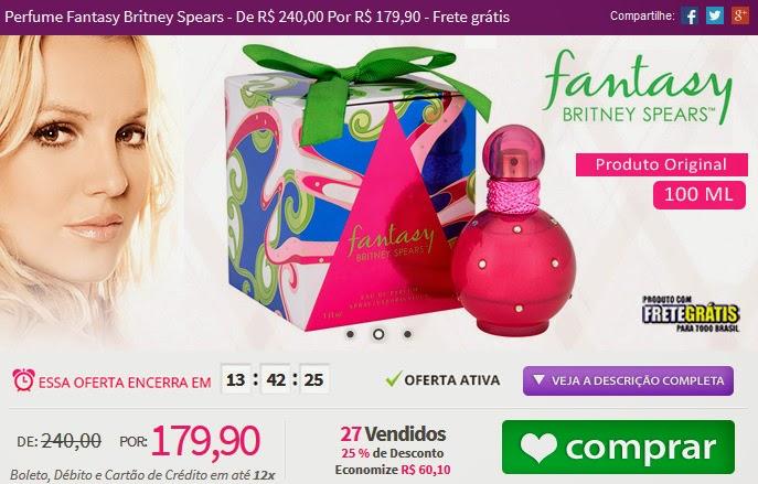 http://www.tpmdeofertas.com.br/Oferta-Perfume-Fantasy-Britney-Spears---De-R-24000-Por-R-17990---Frete-gratis-905.aspx