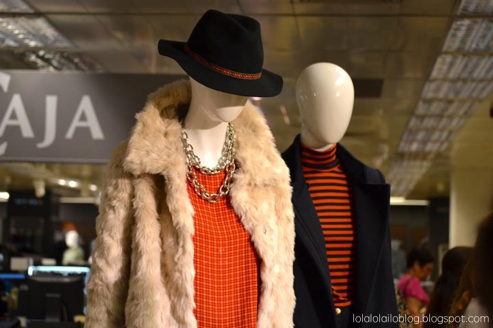 fashion_party_corte_ingles_tendencias_lolalolailo_05