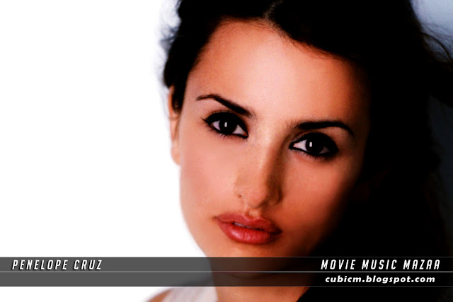 03 Penelope Cruz  Latest Hot Sexy Lips 2012