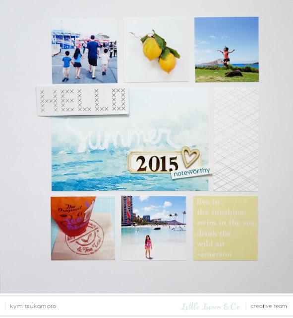 http://4.bp.blogspot.com/-_cN61dzr6MU/VaULOl2zsmI/AAAAAAAATRo/YX7dlBkd5tg/s640/2015_7_16_Summer2015.jpg
