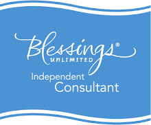 Blessings Unlimited