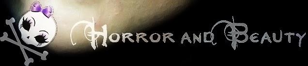 http://horrorandbeauty.com/
