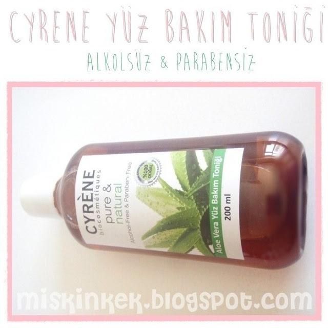 cyrene-kozmetik-cilt-bakim-tonik