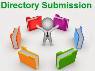 List Of High PR Dofollow Directory Submissions Sites List