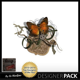 http://www.mymemories.com/store/display_product_page?id=RVVC-EP-1510-95141&r=Scrap%27n%27Design_by_Rv_MacSouli