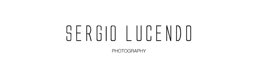 Sergio Lucendo Photography