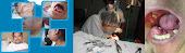 Medicina Estomatológica: tópicos