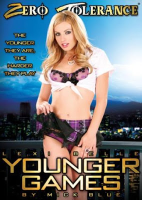 Watch Younger Games with Laura Crystal, Megan Piper & more! Stream porn everywhere. Try Fyre TV free for 7 days & play with over 100 Adult Channels.