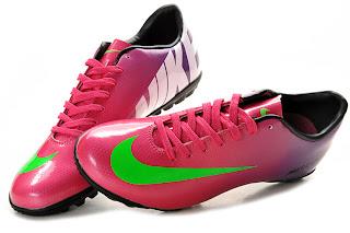 Nike a descuento