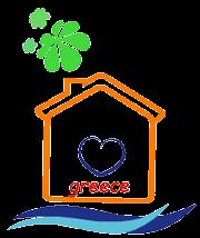 Πωλείται-ακίνητο-διαμερίσματα-ημιτελές-παραλία-Βραχάτι-Κόρινθος-greece-seaside-ιδιώτης