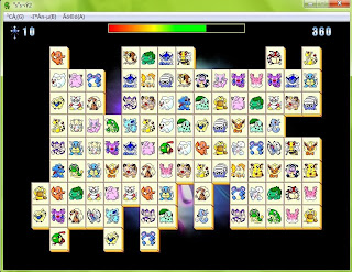 Onet Pokemon