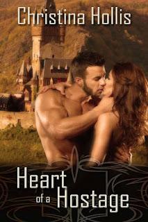myBook.to/HeartOfAHostage